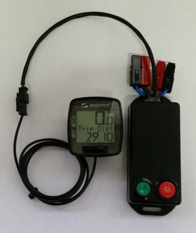 03 wattmetre compteur velo v1 0 version plaque a bandes