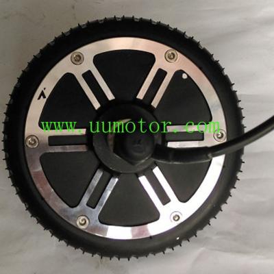 20 moteur roue tg6t