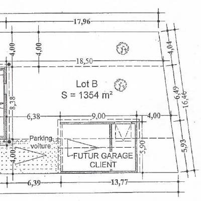 2016 07 03 1 plan garage