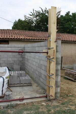 2017 07 21 2 poteau porte garage