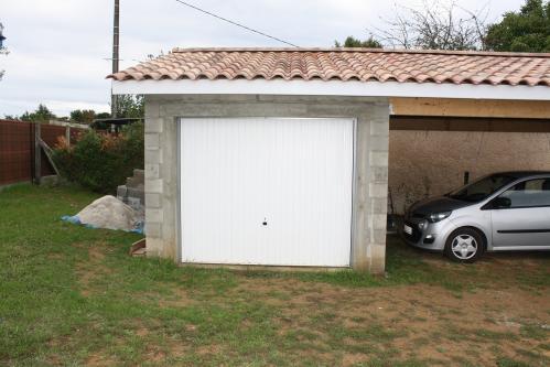 2017 09 09 1 porte garage
