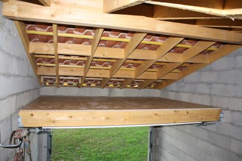 2017 10 07 1 mezzanine garage