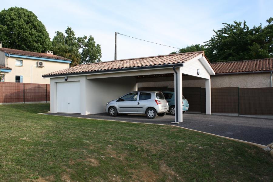 2018 05 19 1 garage termine