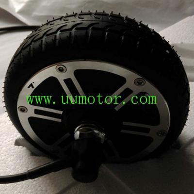21 moteur roue tg6t